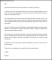 Sample Editable Fundraising Letter Silent Auction Word Format