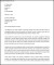 Sample Editable Letter of Intent for Graduate School Template Free