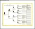 Sample Family Tree History Book Template