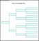Sample Family Tree Template Word Free