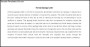 Sample Formal Apology Letter Template Editable
