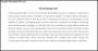 Sample Formal Apology Letter Template Editable