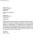 Sample Formal Business Letter Format