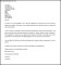 Sample Formal Farewell Letter to Boss Example Download