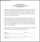 Sample General Release Form