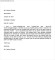 Sample Hardship Letter Word