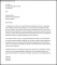 Sample Letter Asking for Donations from Businesses Word Doc