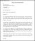 Sample Letter of Intent Medical School Free Download