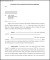 Sample Letter of Intent for Purchase of Real Property PDF Download