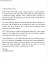 Sample Letter of Recommendation  for Student Teacher