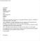 Sample Letter of Support for Sponsorship