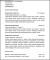 Sample Marketing Director Resume CV Template