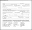Sample Medicaid Authorization Form