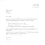 Sample Medical Assistant Entry Level Cover Letter Template