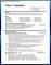 Sample Medical Billing Resume