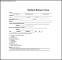 Sample Medical Release Form
