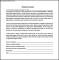 Sample Medical Release Form PDF
