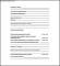 Sample OSHA Accident Report Form