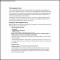 Sample OSHA Complaint Form