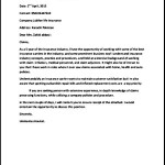 Sample Of Medical Assistant Cover Letter