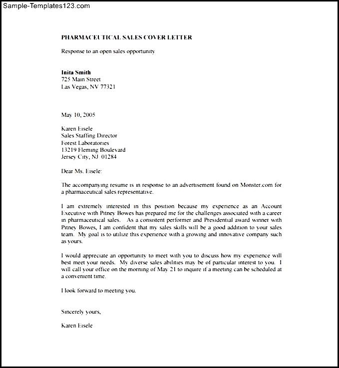 Cover letter title examples the best letter sample general sample 16 general cover letter altavistaventures Images