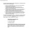 Sample Power Purchasing Agreement Letter
