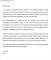 Sample Recommendation Letter for Graduate School
