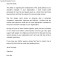Sample Reference Letter for A Friend
