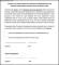 Sample Registered Nurse Unit Employees Notice