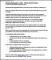 Sample Resignation Letter Notice Period Known PDF