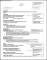 Sample Resume Format Template