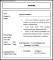 Sample Resume for SQL Database Administrator