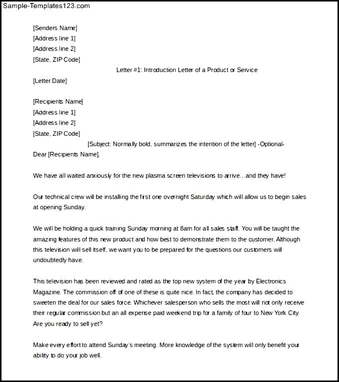 How to write a sales letter choice image letter format formal sample sales letter for product writing a sales letter tips examples 10 how to write sales letters spiritdancerdesigns Image collections