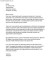 Sample School Teacher Cover Letter