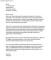 Sample School Teacher Cover Letter