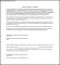 Sample Special Power of Attorney Form PDF