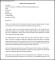 Sample Thank You Letter After Interview Template Editable