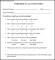 Sample Work Shop Evaluation Form