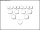 Simple Four Generation Family Tree PDF Format