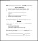 Simple Hipaa Authorization Form