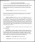 Simple Letter of Intent to Purchase Real Estate Word Doc
