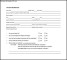 Simple Medicare Complaint Form