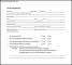 Simple Medicare Complaint Form