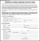 Simple Prime Therapeutics Prior Authorization Form