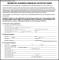 Simple Prime Therapeutics Prior Authorization Form