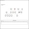 Smith Family Genogram Template