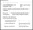 Social Security Dial Direct Deposit Form