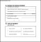 Social Security Disability Direct Deposit Form