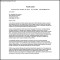 Social Worker Employment Cover Letter PDF Format Free Download