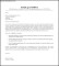 Software Sales Cover Letter Example PDF Template Free Download